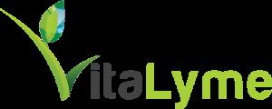 vitalyme logo