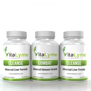 vitalyme-product-set-row