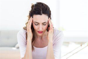 chronic lyme disease pain