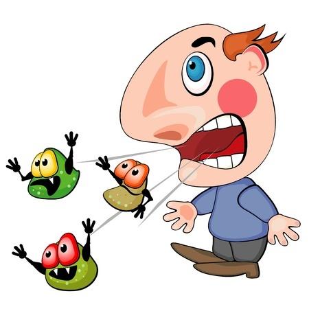 Lyme Disease Viral?